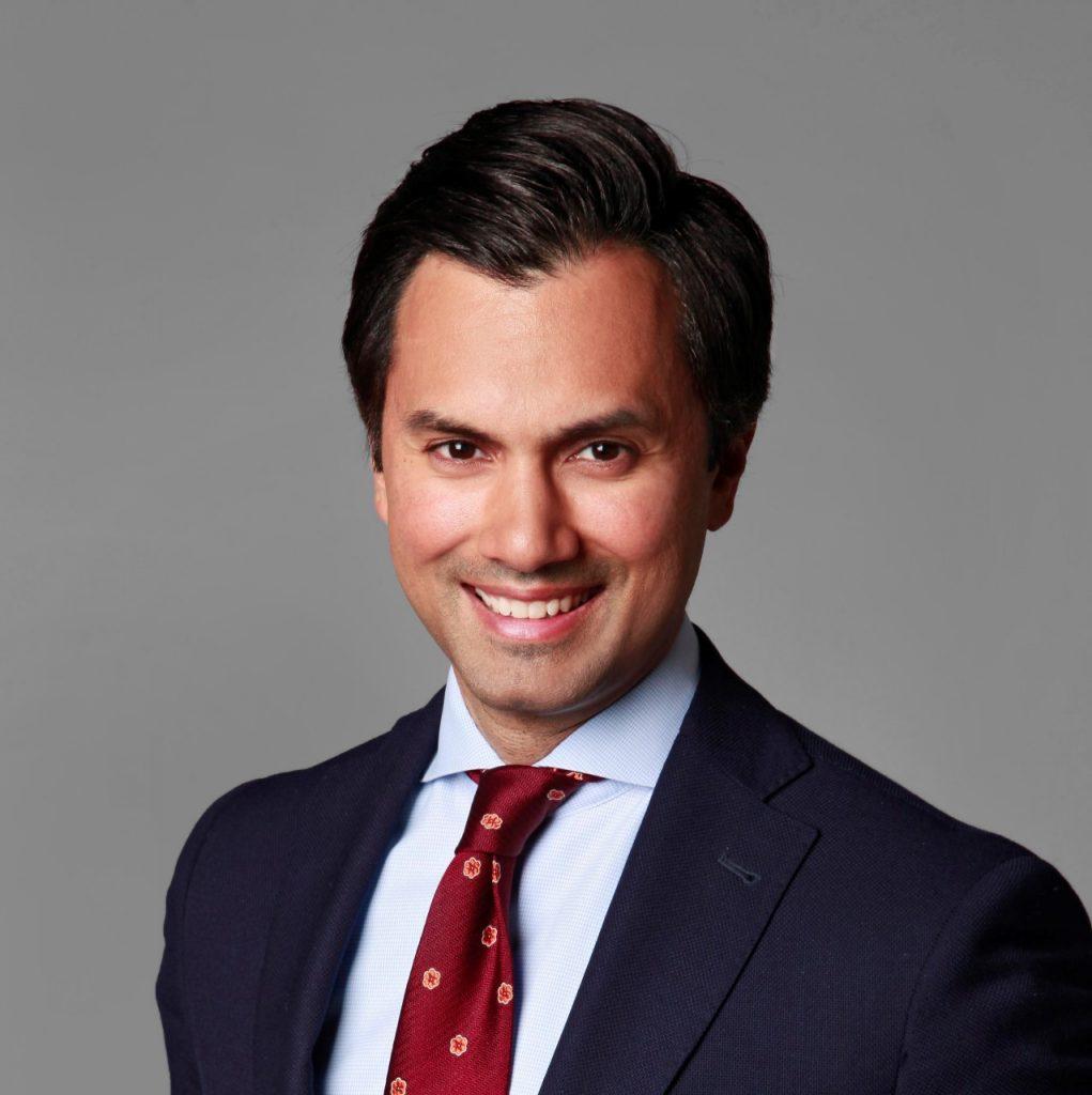 Arthur D. Little (ADL), the leading management consultancy firm