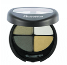 Flormar Quartet Eye Shadow, AED 36.75