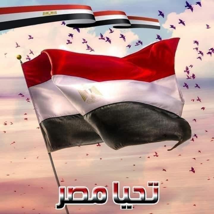 عظمة شعب مصر في ذكرى الانتصار