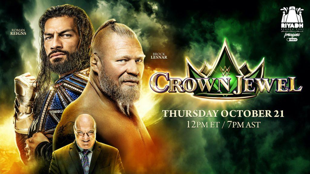 """موسم الرياض يطرح تذاكر مباريات """"WWE"""" على موقعه الإلكتروني"""