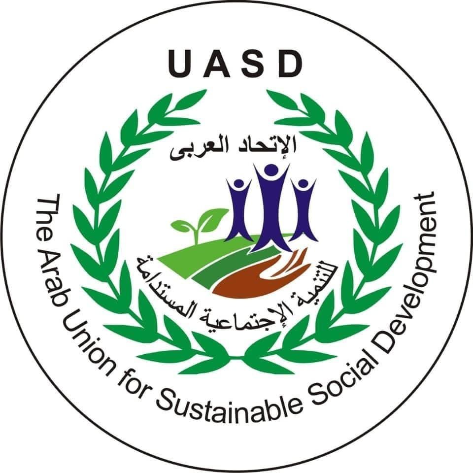 """دعما للمبادرة الرئاسية"""" حياة كريمة"""" العربي للتنمية يطلق قافلة طبية وغذائية تضم 6 آلاف كرتونة سلع وبطاطين لمحافظة المنيا"""